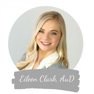 Image of Eileen Clark